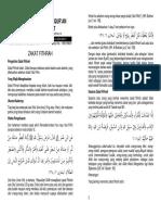 170611 Zakat Fithrah
