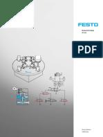 Neumática - Nivel Básico TP101
