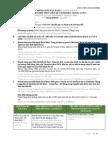 05.08 - 01.08 -VHTL-CSBH-V04-Chfnh s_ch th_ng ngGu-T_ng g=i NT-KH.pdf