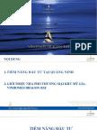 12.07 - Presentation VHDB - MG.pdf