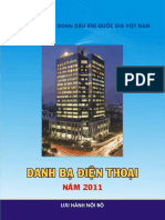 318167538-danhba-daukhi.pdf