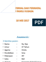 AUDIT MATERNAL DAN PERINATAL PP.pptx