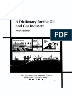 A Dictionary for the Oil & Gas Industry.pdf