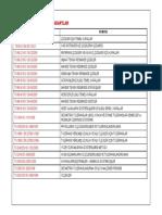 teknik-resim-standartlari.pdf