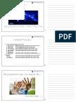 1_Web_Technologies_Handout.pdf