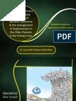 10. Jambore-pkb (Lazuardi Dwipa, Dr.sppd,K-ger)