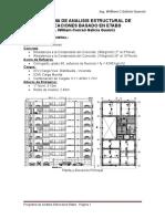 SESION 01 ETABS_Aplicación - master.docx