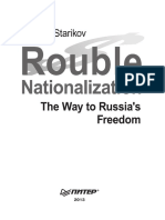 rouble_nationalization-the_way_to_russia's_freedom.pdf