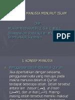 kuliah_iv_hakikat_manusia_menurut_islam_ok.ppt