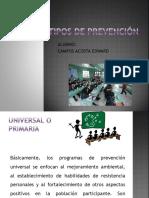 TIPOS DE PREVENCION.pptx