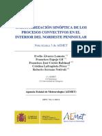 Caracterizacion Sinoptica de Los Procesos Convectivos Del Interior Del NE Peninsular_150pgs_NT_AEMET_3