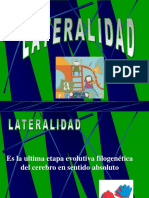 lateralidad-090820192703-phpapp02