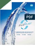 Floplast Catalog 2009
