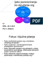 668404-strategijski-menadment-predavanje-6-2013-11-26 (1)