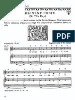 208401142-Personent-Hodie.pdf