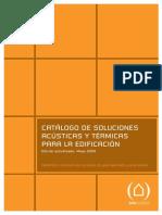 cat_soluciones_210509.pdf