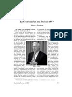 creatividad-es-una-decisic3b3n.pdf