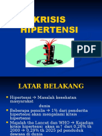 Source 6. 87427288-KRISIS-HIPERTENSI.pptx