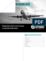 informe_intraemprendimiento