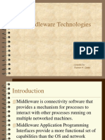 middleware.ppt