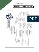 III BIM -4to. Año - Guía 1 - Fracciones Algebraicas