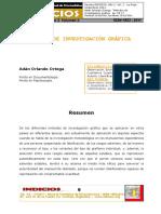 11.-Métodos de investigación gráfica..pdf