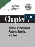 007222665X_ch01.pdf