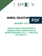 GHIDUL SOLICIANTULUI M1-1.docx