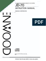 ud70.pdf