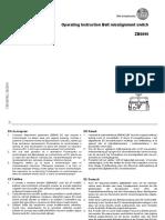 7391007UK limitator dev bd.pdf