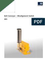 2013_495_HES_EN limitator deviere bd.pdf