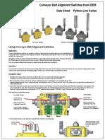 102571_Belt_Alignment_Switches_JUNE_2016.pdf