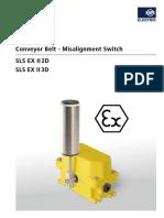 Flyer_misalignment_switch_SLS_EX.en.pdf