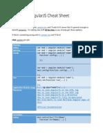 Ultimate-AngularJS-Cheat-Sheet.pdf