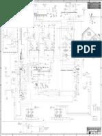 121829-J-L011-01[1].pdf