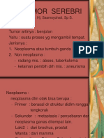 Tumor Serebri (2)