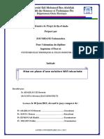 Mise en Place d'Une Solution W - ZOUMHANE Fatimazahra_2856 (1)