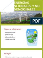 267597306-Energias-Convencionales-RE.pdf