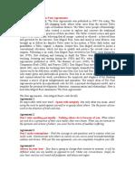 4 agreements.doc
