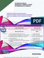 8 Pedoman SMK 4TH 310317.pptx