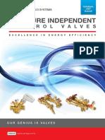 CFS_PICV_Brochure_16pp_V2_LO-RES.pdf