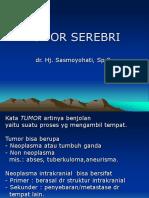 Tumor Serebri (1).ppt
