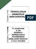 04-1-bageri.pdf