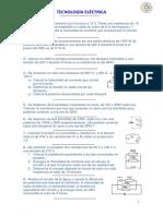1.2 problemas_PROPUESTOS.pdf