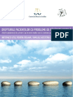 Drepturile pacientilor cu probleme de sanatate mintala.pdf