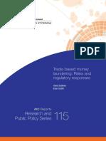 TRADE BASED AML REPORT.pdf