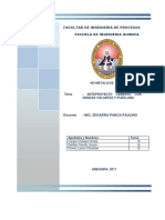 Proyecto Cemento Con Cenizas Volantes (1)