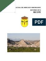 90104-RICOTE-Informe Municipal 2012 (1)