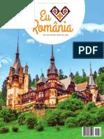 EU Romania 6
