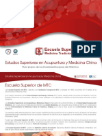 DOSSIER_ESMTC.pdf